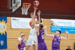 JBBL_20-21GiantsDuesseldorf_Goettingen_Spieltag2_Nikolaos-Dellis12