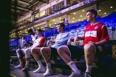 20190323, easyCredit BBL ALLSTAR Day 2019  NBBL ALLSTAR Game   Foto: Sven Kuczera