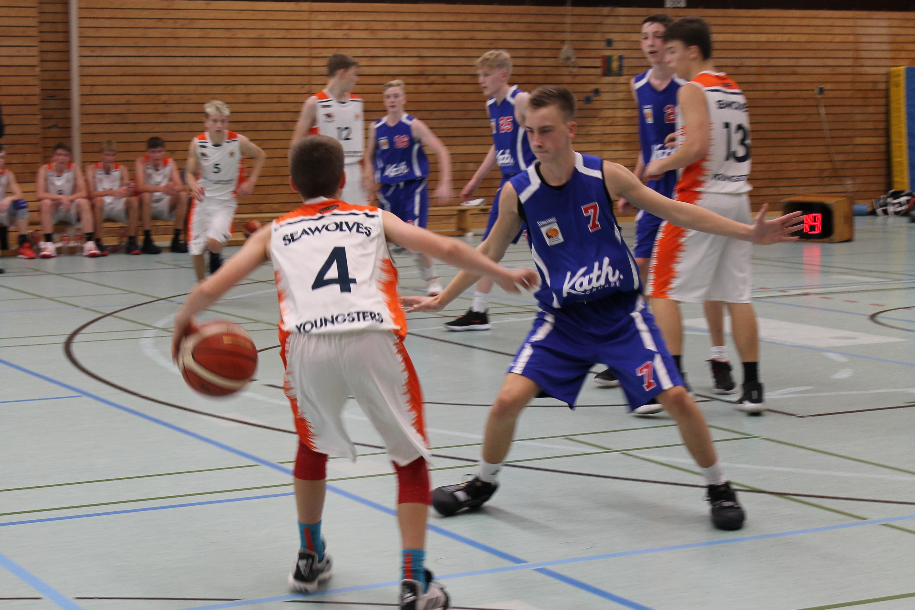 JBBL_19-20_BalticSeaLions_Rostock_Spieltag1_4_krupnikas_philipp7
