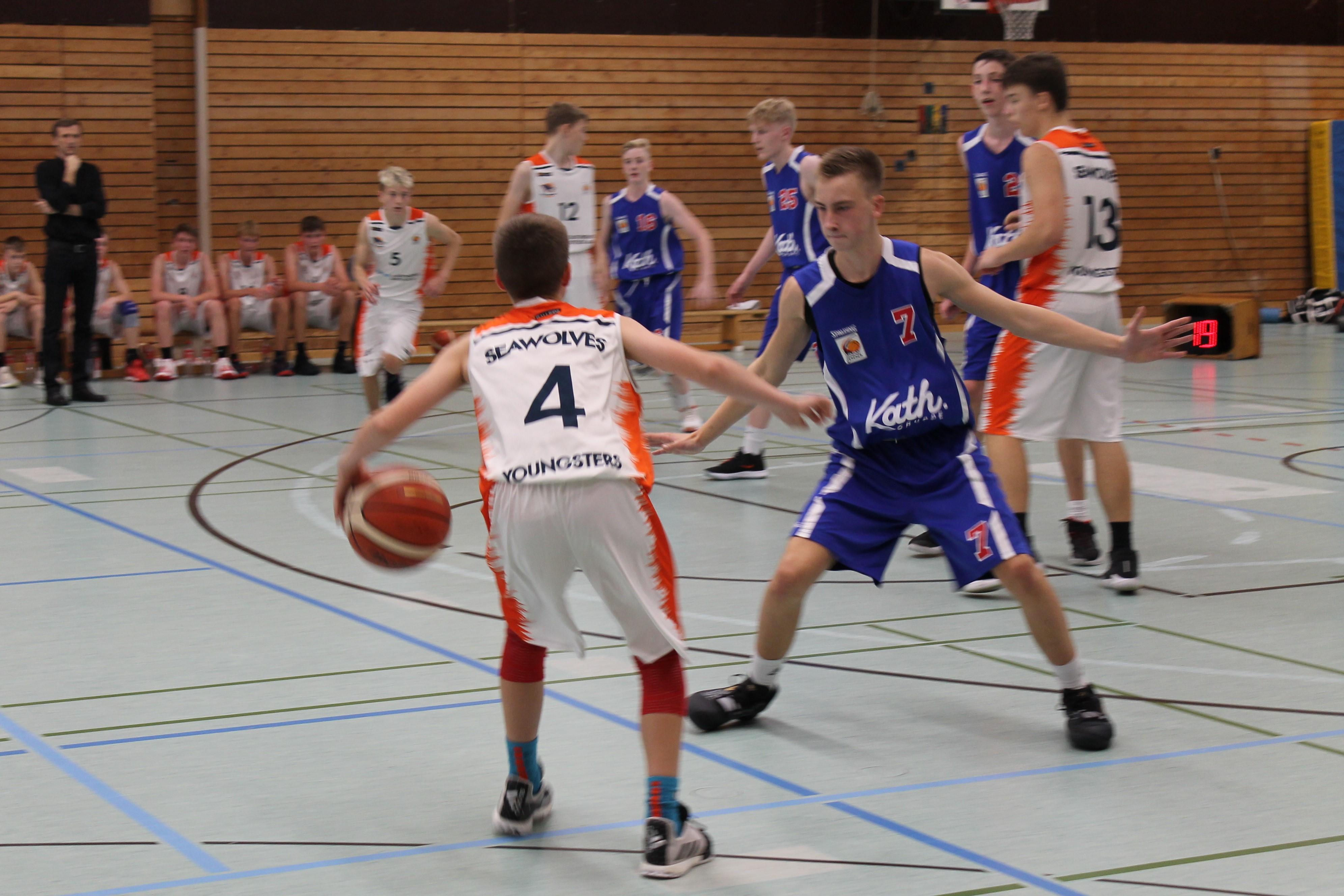 JBBL_19-20_BalticSeaLions_Rostock_Spieltag1_4_krupnikas_philipp7_2
