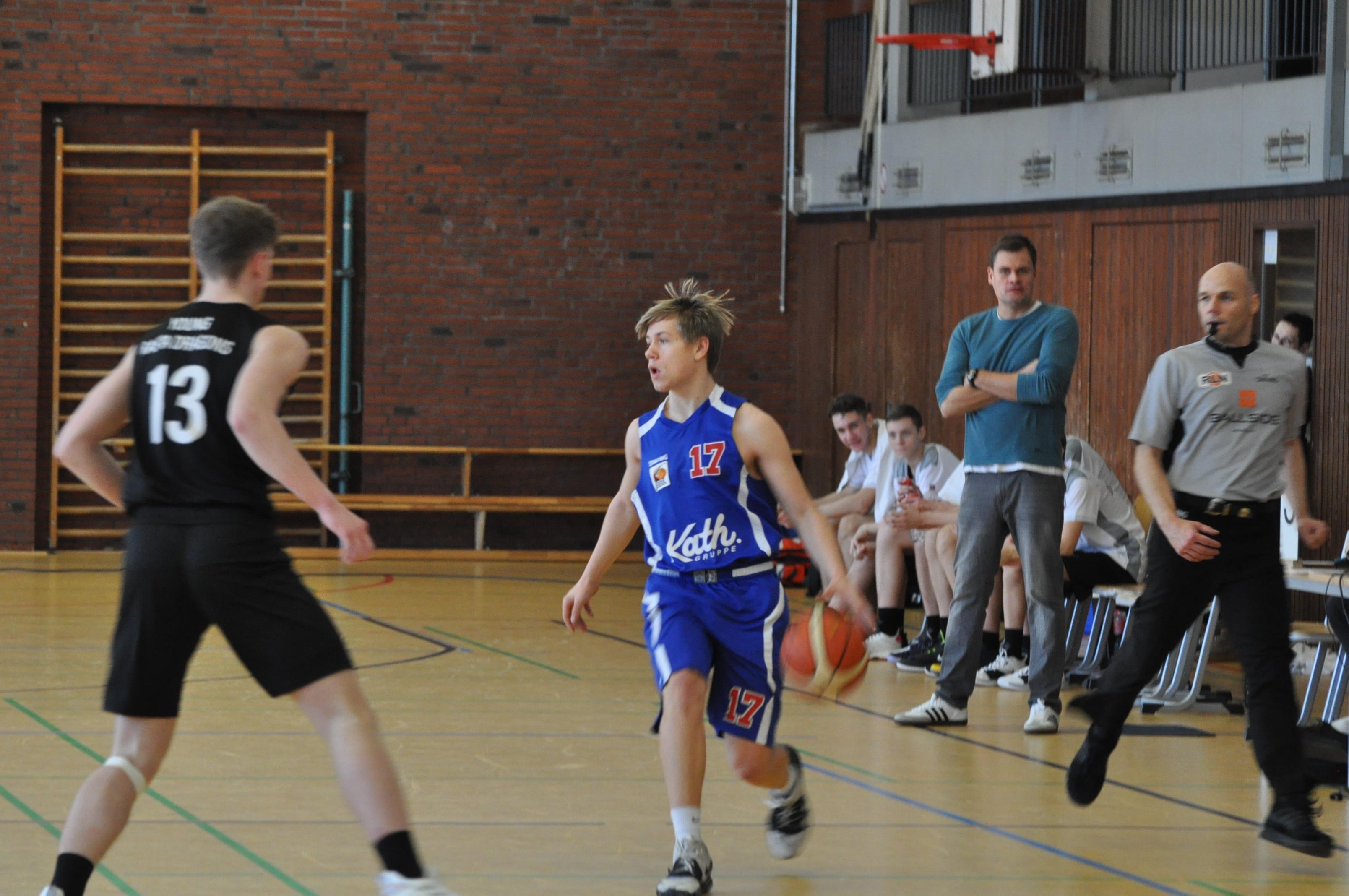 JBBL_19-20_Baltic_Rasta_young_dragons_SpieltagHR1-2_11