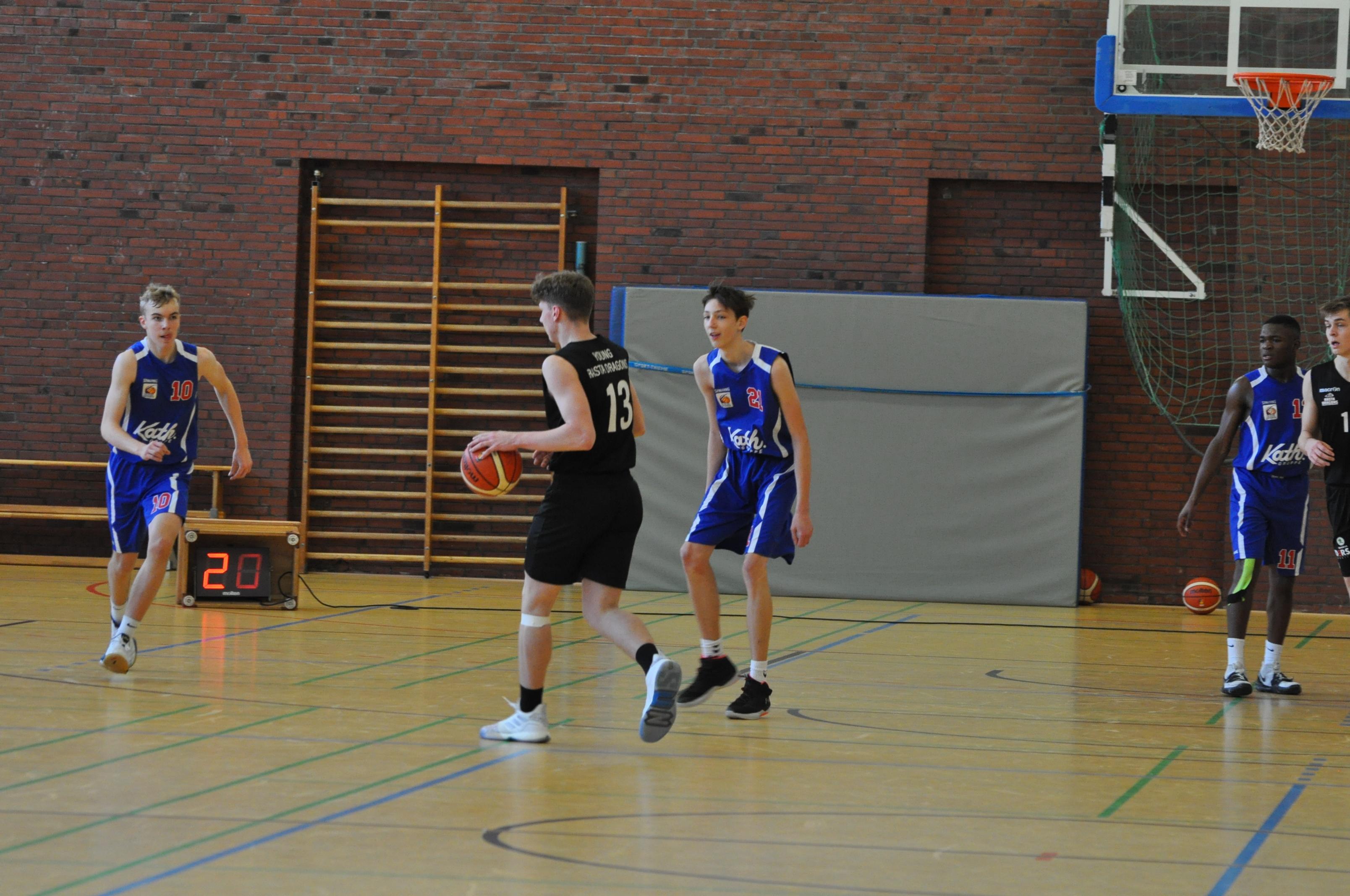 JBBL_19-20_Baltic_Rasta_young_dragons_SpieltagHR1-2_14