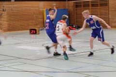 JBBL_19-20_BalticSeaLions_Rostock_Spieltag1_5wolff_layup_25lohse7phiilpp_defense