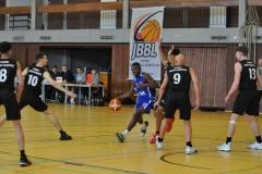 JBBL_19-20_Baltic_Rasta_young_dragons_SpieltagHR1-2_10