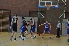 JBBL_19-20_Baltic_Rasta_young_dragons_SpieltagHR1-2_13