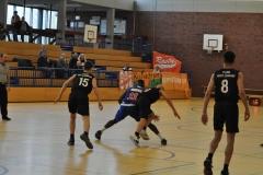 JBBL_19-20_Baltic_Rasta_young_dragons_SpieltagHR1-2_6