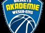 Baskets Akademie Weser-Ems NBBL