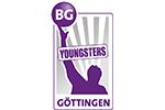 2009_BG-Göttingen_YOUNGSTERS_2017_4C
