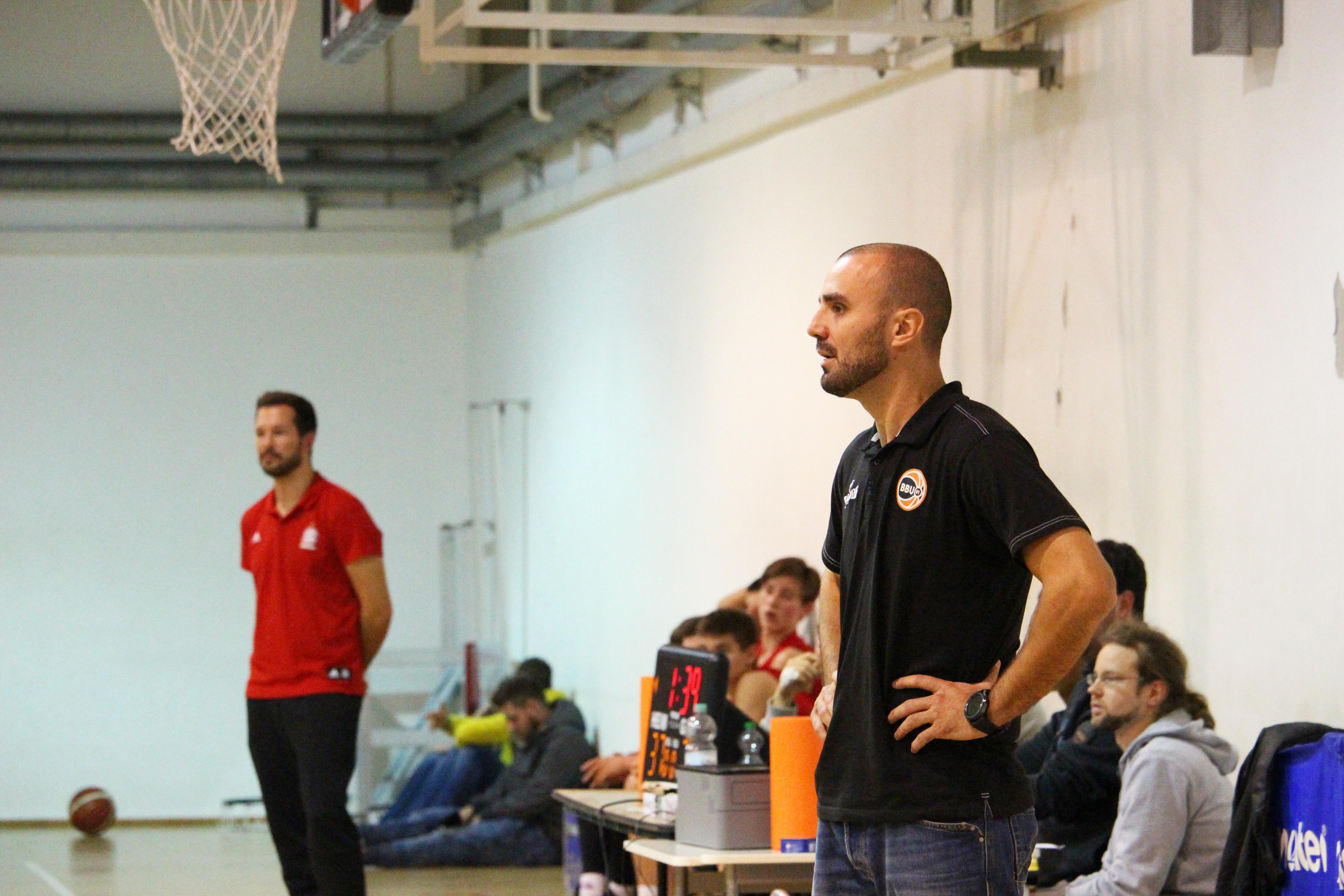 JBBL_19-20_OrangeAcademy_FC-Bayern-München-Basketball_Spieltag7_Marin-Petric