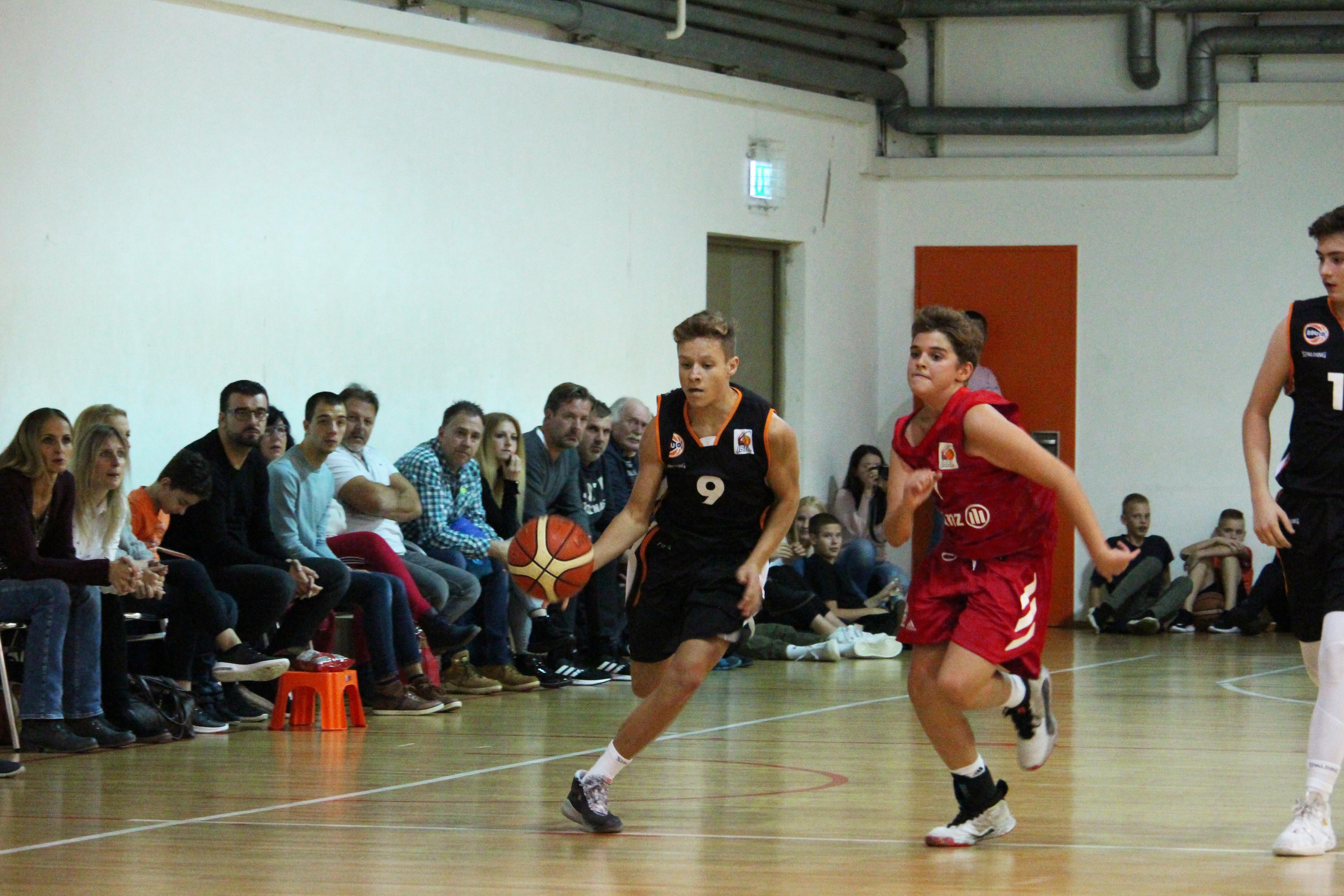 JBBL_19-20_OrangeAcademy_FC-Bayern-München-Basketball_Spieltag7_Simon-Scheible-3