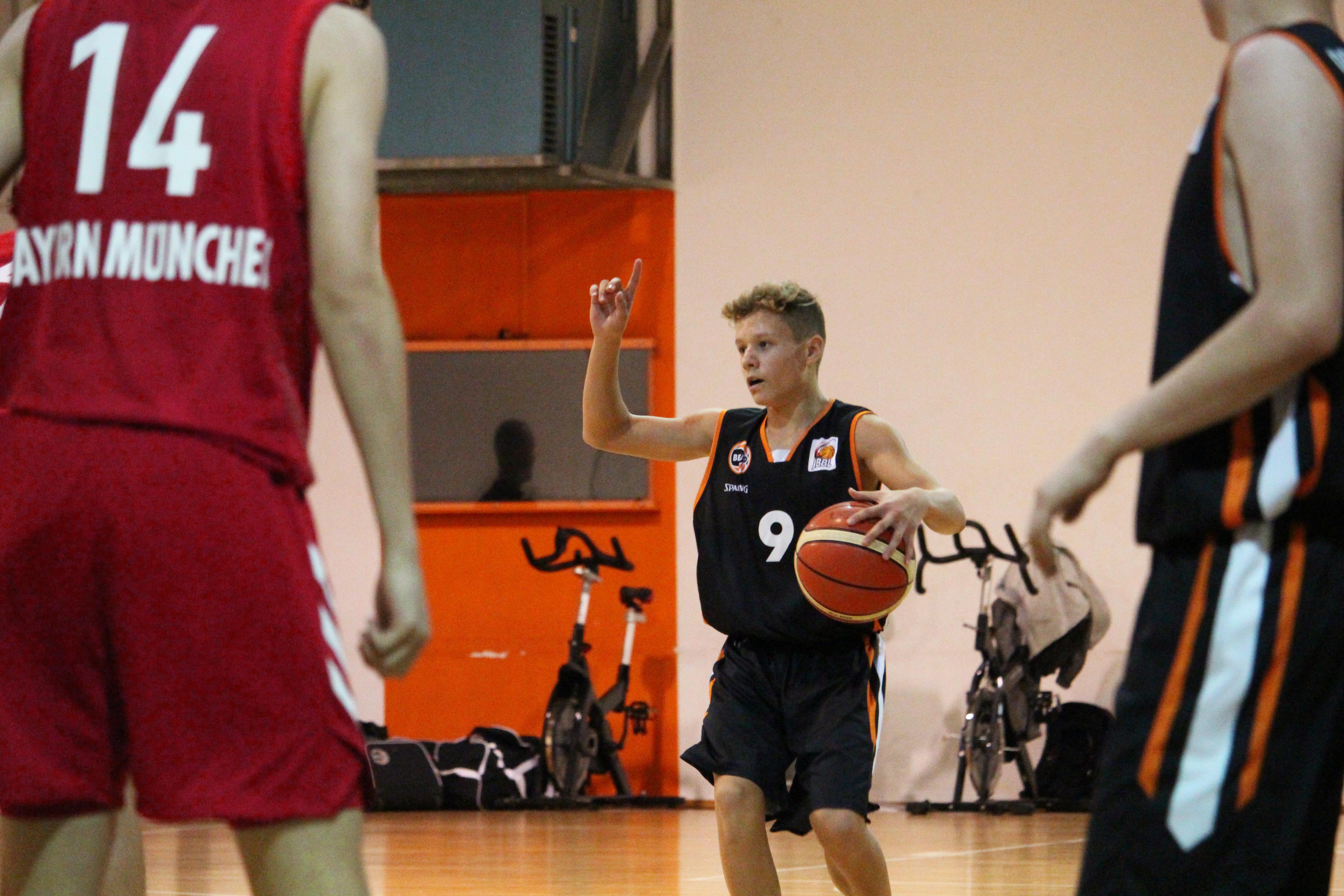JBBL_19-20_OrangeAcademy_FC-Bayern-München-Basketball_Spieltag7_Simon-Scheible