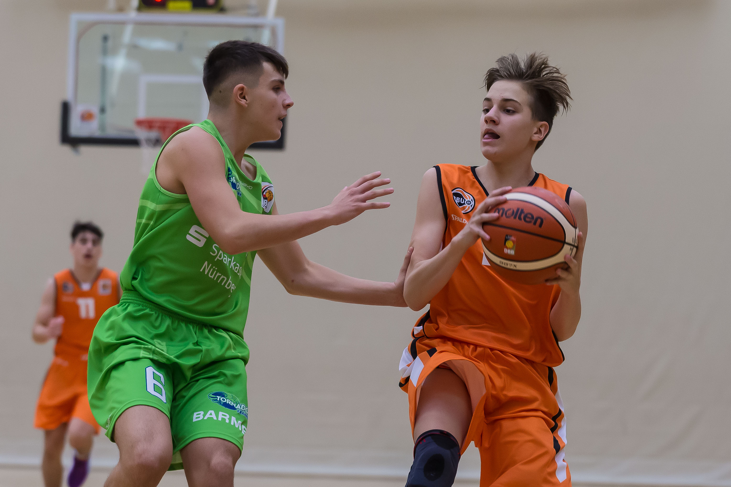 JBBL_19-20_OrangeAcademy_TORNADOS-FRANKEN_Spieltag2_Jaron-Hrabcik-2
