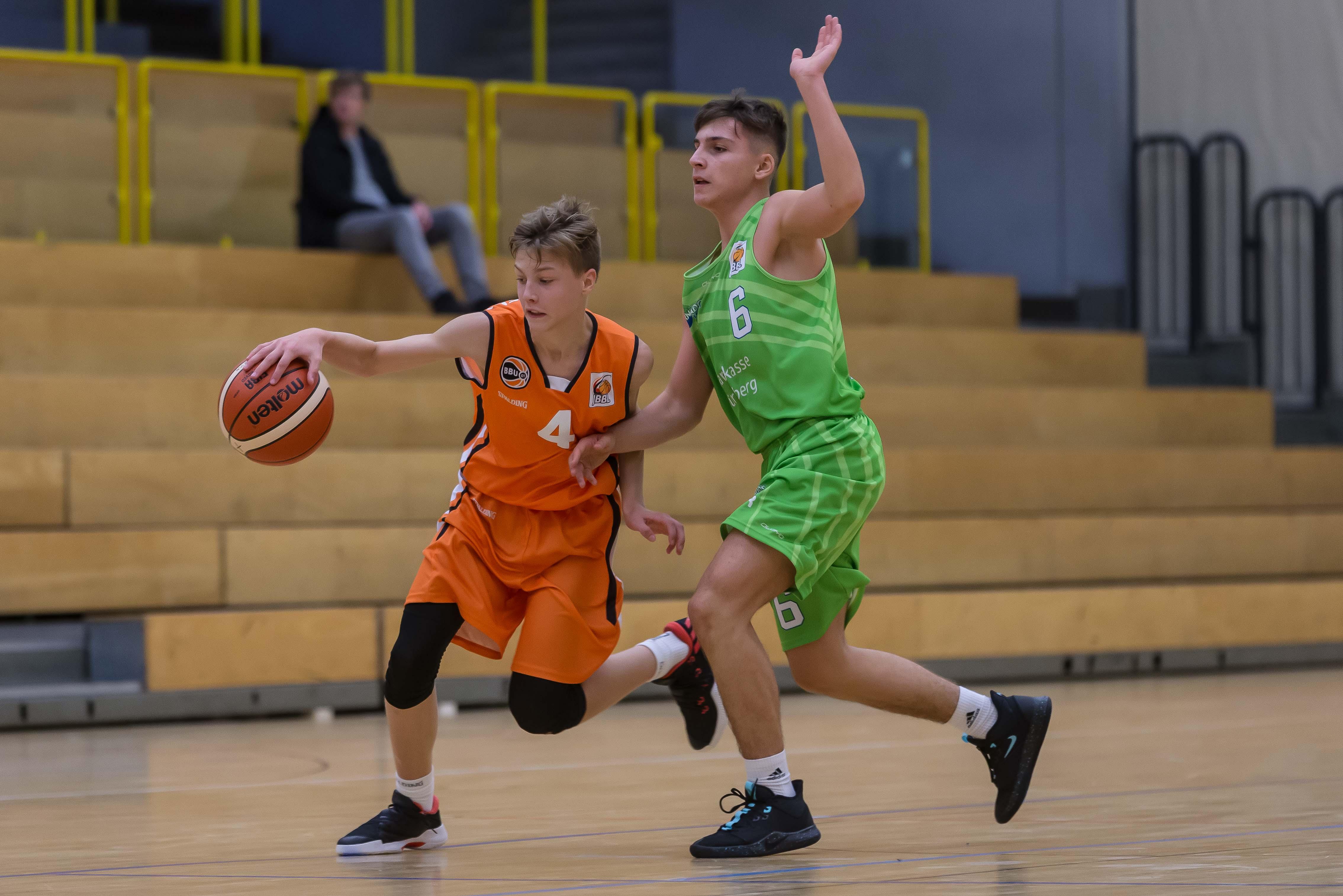 JBBL_19-20_OrangeAcademy_TORNADOS-FRANKEN_Spieltag2_Joel-Cwik-2