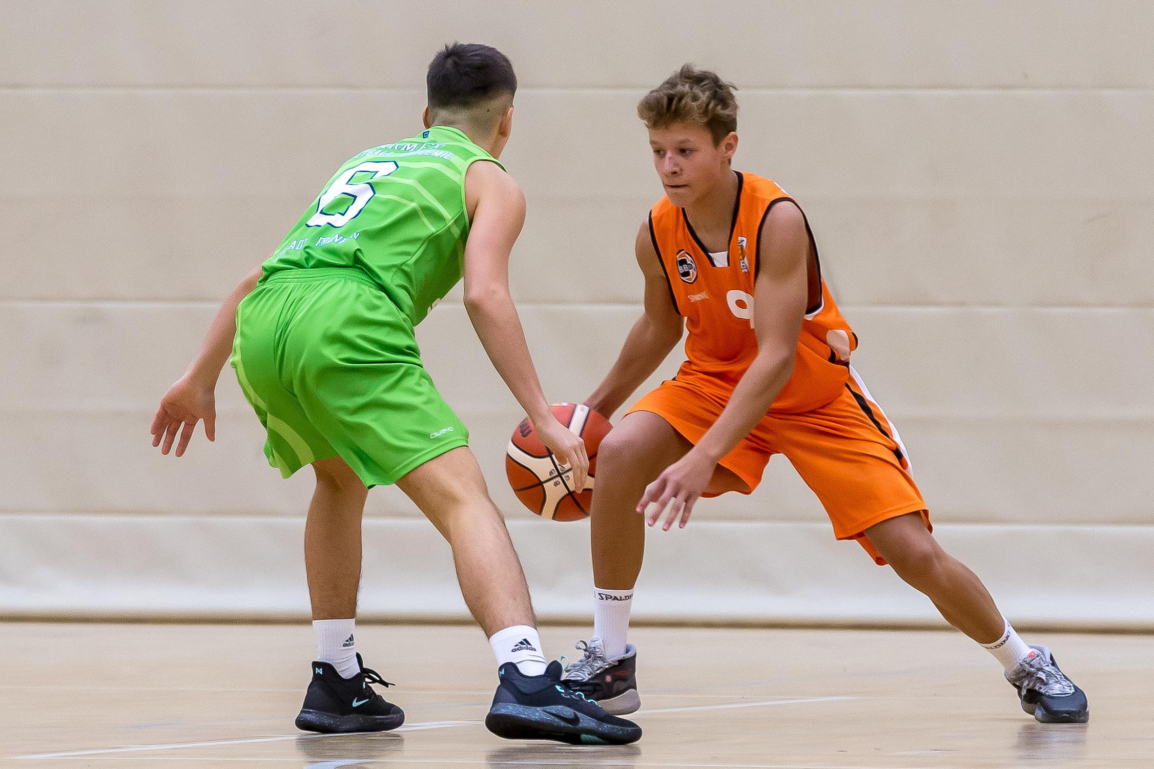JBBL_19-20_OrangeAcademy_TORNADOS-FRANKEN_Spieltag2_Simon-Scheible