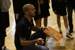 JBBL_19-20_OrangeAcademy_FC-Bayern-München-Basketball_Spieltag7_Marin-Petric-2