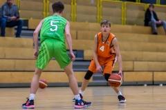 JBBL_19-20_OrangeAcademy_TORNADOS-FRANKEN_Spieltag2_Joel-Cwik