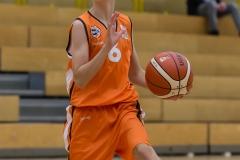 JBBL_19-20_OrangeAcademy_TORNADOS-FRANKEN_Spieltag2_Lion-Wilhelm