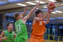 JBBL_19-20_OrangeAcademy_TORNADOS-FRANKEN_Spieltag2_Marin-Bosnjak