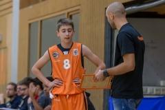 JBBL_19-20_OrangeAcademy_TORNADOS-FRANKEN_Spieltag2_Simon-Eiermann