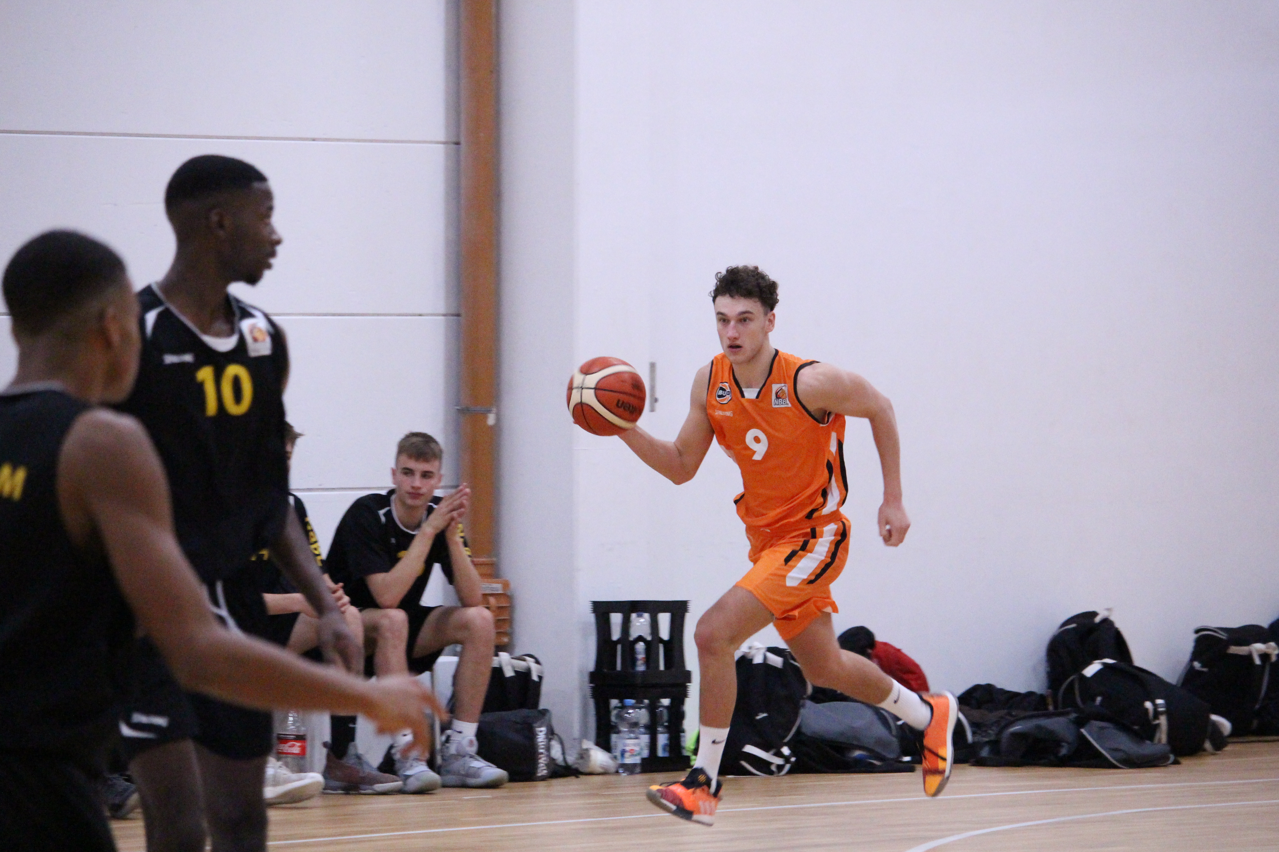 NBBL_19-20_OrangeAcademy_Young-Tigers-Tübingen_Spieltag3_Thomas-Gaus