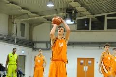 NBBL_19-20_OrangeAcademy_TEAM-URSPRING_Spieltag7_Adam-Krasovec-2