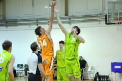 NBBL_19-20_OrangeAcademy_TEAM-URSPRING_Spieltag7_Adam-Krasovec