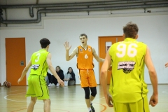 NBBL_19-20_OrangeAcademy_TEAM-URSPRING_Spieltag7_Aleksa-Bulajic-2