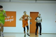NBBL_19-20_OrangeAcademy_TEAM-URSPRING_Spieltag7_Aleksa-Bulajic