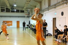 NBBL_19-20_OrangeAcademy_TEAM-URSPRING_Spieltag7_Alexander-Rib