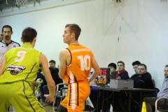 NBBL_19-20_OrangeAcademy_TEAM-URSPRING_Spieltag7_David-Thalhofer-2