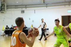 NBBL_19-20_OrangeAcademy_TEAM-URSPRING_Spieltag7_David-Thalhofer