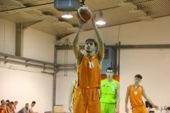 NBBL_19-20_OrangeAcademy_TEAM-URSPRING_Spieltag7_Max-Hoeke-2