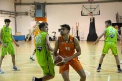 NBBL_19-20_OrangeAcademy_TEAM-URSPRING_Spieltag7_Max-Hoeke