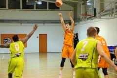 NBBL_19-20_OrangeAcademy_TEAM-URSPRING_Spieltag7_Moritz-Heck