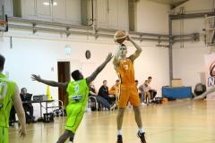 NBBL_19-20_OrangeAcademy_TEAM-URSPRING_Spieltag7_Patrick-Antic-2
