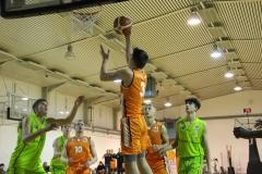 NBBL_19-20_OrangeAcademy_TEAM-URSPRING_Spieltag7_Patrick-Antic