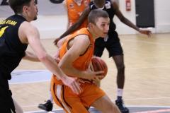 NBBL_19-20_OrangeAcademy_Young-Tigers-Tübingen_Spieltag3_Aleksa-Bulajic-2
