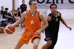 NBBL_19-20_OrangeAcademy_Young-Tigers-Tübingen_Spieltag3_Aleksa-Bulajic-4
