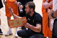 NBBL_19-20_OrangeAcademy_Young-Tigers-Tübingen_Spieltag3_Anton-Gavel