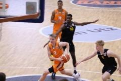 NBBL_19-20_OrangeAcademy_Young-Tigers-Tübingen_Spieltag3_Konrad-Stark