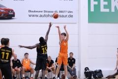 NBBL_19-20_OrangeAcademy_Young-Tigers-Tübingen_Spieltag3_Moritz-Heck