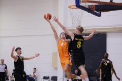 NBBL_19-20_OrangeAcademy_Young-Tigers-Tübingen_Spieltag3_Thomas-Gaus-2