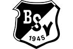 2089_Bramfelder-SV-von-1945