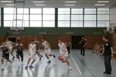 JBBL_20-21_Bramfeld_Rostock_Spieltag1_Karl_Ensinger