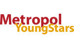 2071_Metropol-YoungStars