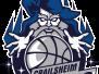 Crailsheim Merlins JBBL