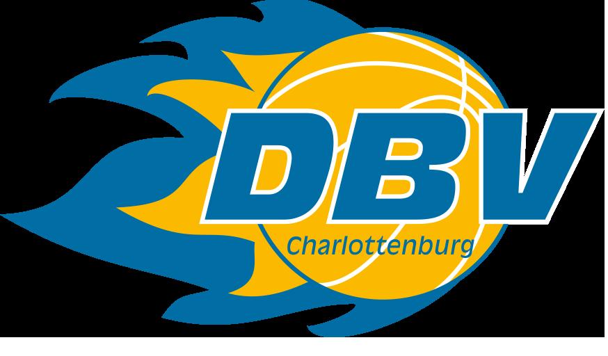 DBV Charlottenburg