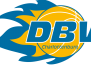 DBV Charlottenburg JBBL
