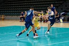JBBL_19-20_DBV-Charlottenburg_Alba_Spieltag4_Emre-Guelseckin