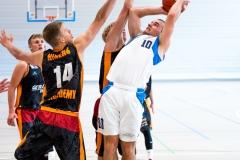 NBBL-vs.-NINERS_20201018_083_Johann-Tölle